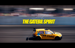 the-gatebil-spirit-thumb2