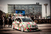 Gumball 3000 Copenhagen start grid 2013